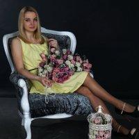 ************* :: Валентина Папилова