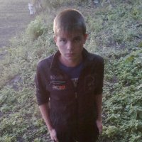 a :: Александр Андреев