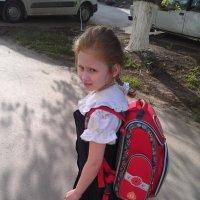 дети :: Мария Владимирова