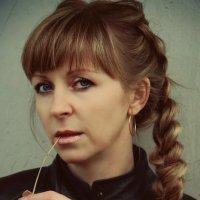 Ольга.. :: Ольга Бархатова