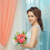 Таня :: Ангелина Косова
