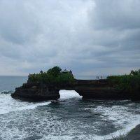 Бали :: svk