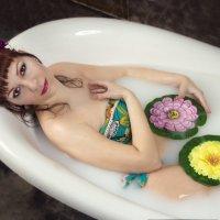 Спа-релакс :: Ната Панкова