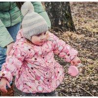 Весна. :: Катерина Расторгуева