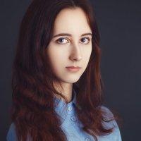 Екатерина :: Dmitry K