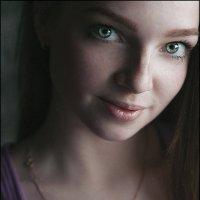 green soft :: Денис Барсуков