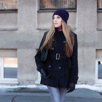 Alena :: Tatiana Galkina
