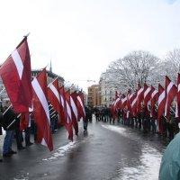 18-11-2013 :: imants_leopolds žīgurs