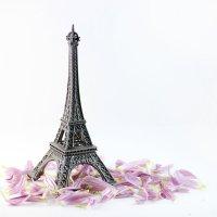 Французский сувенир :: Валерия Ермолаева