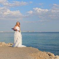 seawedding :: Yekaterina Foto
