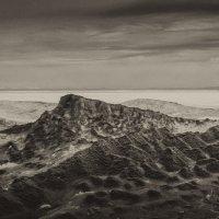 Марс :: Павел Федоров