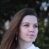 ... :: Валерия Ермолаева