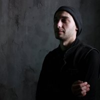 Саша :: Andrey88 L