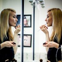 макияж :: Алёна Козлова