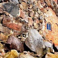 Крепость Хяме, Финляндия. :: Дарья :)