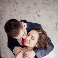 Свадьба Радислава и Дианы :: Татьяна Кочева