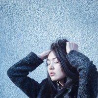 Мисс Кыргызстан :: Болсунбек Таалайбек уулу
