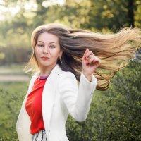 *** :: Оксана Коваленко