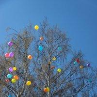 День Победы :: Ирина Фирсова