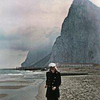 Гибралтар :: Борис Соловьев