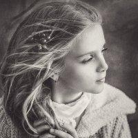 Мечта :: Янина Гришкова