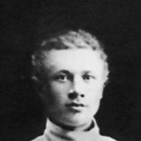 Михалев Николай Михайлович :: Иван Бобков