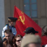 Поколение NEXT :: Алексей Михалев