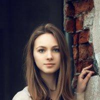 348 :: Лана Лазарева
