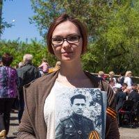 Помню! :: Владимир Нефедов