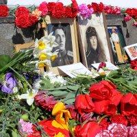 9 мая 2015 :: Mariya laimite