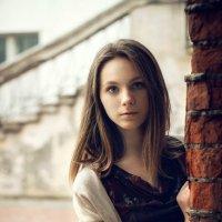 350 :: Лана Лазарева