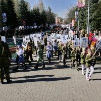 день Победы :: Александр Потапов