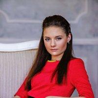 ... :: Виктория Дубровская