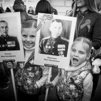 Уррра!! :: Анна Олейник