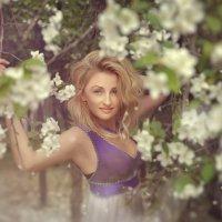 еще не много весны! :: Ирина Слайд
