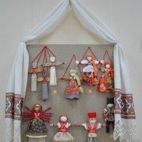 Творчество дальневосточников :: Валерия (ЛеКи) Архангельская