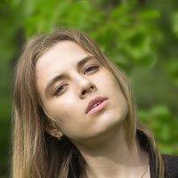Vita_Vika :: Александр Маркиянов