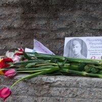 9 мая :: Олег Плотников