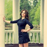 Юля :: Евгений | Photo - Lover | Хишов