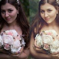 556 :: Мария Золотова
