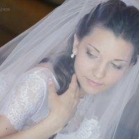 Wedding :: Надежда Вольская