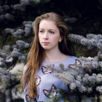 Валерия! :: Ketrin Sutcliff