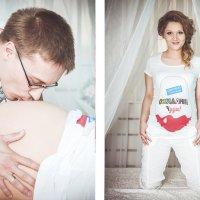 Семья :: Елена Малиновская