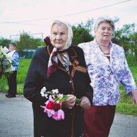 Мы помним,Мы гордимся! :: Ира Корнюшенко
