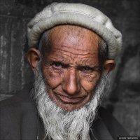 Пакистан – земля чистых… :: Alexey Terentyev