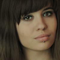 705 :: Анна Куценко