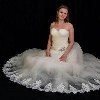 Невеста :: Владимир Гончаров