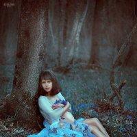 @photocolortaste (в инстаграм) :: MariKa Марина Казьмина