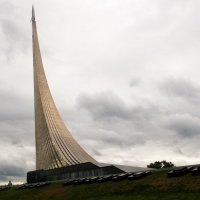 Время, вперед ! :: Николай Дони