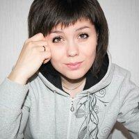 ... :: Екатерина Бильдер